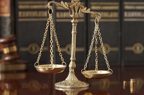 Σημαντική επιτυχία για ΚΩΝΣΤΑΝΤΙΝΟΥ, ΠΑΝΑΓΙΩΤΟΥ & ΣΙΑ Δ.Ε.Π.Ε. σε απόφαση από την Αναθεωρητική Αρχή Προσφορών