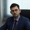 Constantinos P. Ignatiou