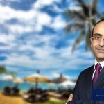 Μεγάλη επιτυχία για το δικηγορικό γραφείο Constantinou Panayiotou & Co LLC – GCP Law και τον δικηγόρο Αντώνη Χριστοφή.