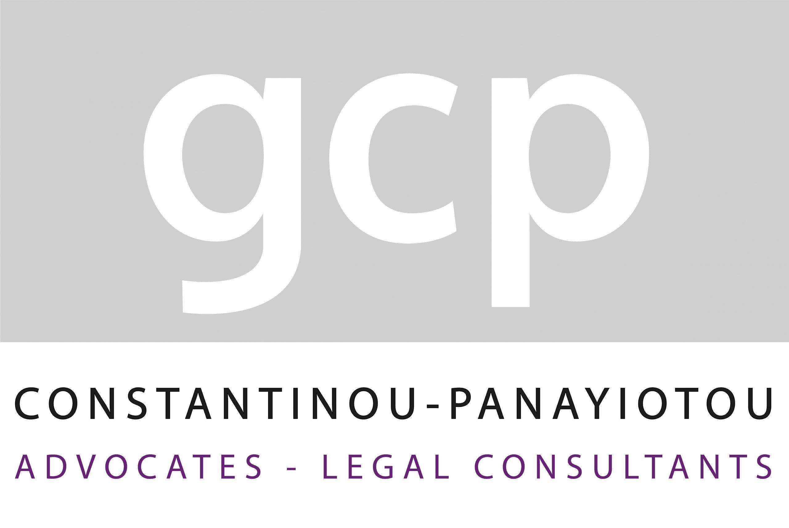 GCP Law