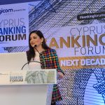 7th Cyprus Banking Forum