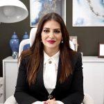 Εκλογές Παγκύπριου Δικηγορικού Συλλόγου / Cyprus Bar Association Elections 2020