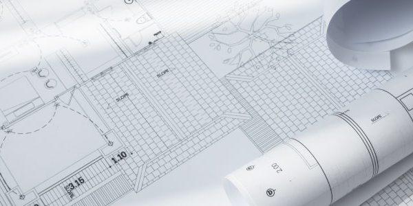 arhitecturelaw