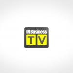 In Business Tv: Ο ρόλος των δικηγορικών γραφείων στην ανάπτυξη της Λεμεσού και στην επανεκκίνηση της Κυπριακής οικονομίας.