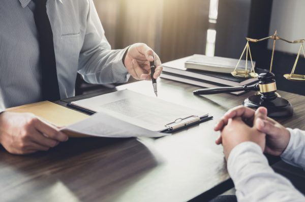 lawyer-vacancyv2